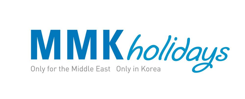 logo_MMK_cs5